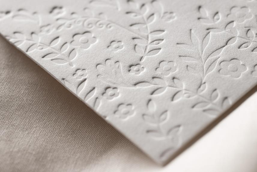 letterpress_irene&herbert_INT3058