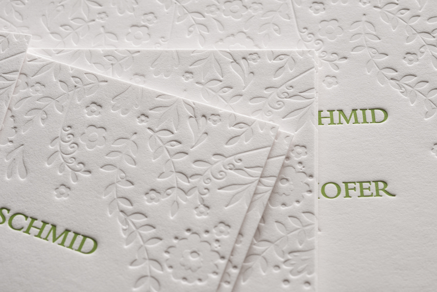letterpress_irene&herbert_INT3060