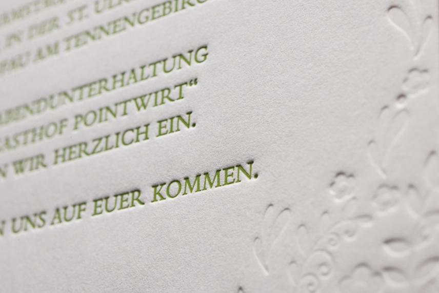 letterpress_irene&herbert_INT3088