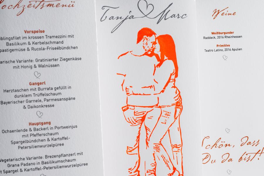 letterpress-salzburg-hochzeitsmenuekarte_2