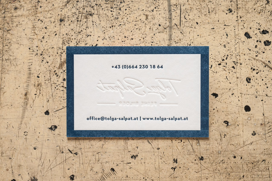 letterpress-manufaktur-salzburg-visitenkarten_INT6665