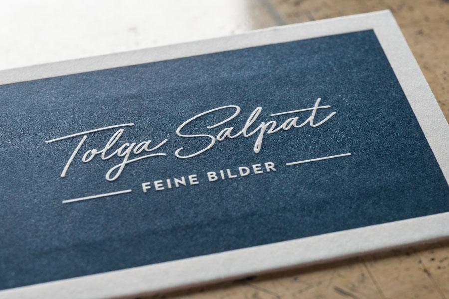 letterpress-manufaktur-salzburg-visitenkarten_INT6673