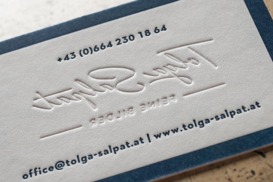 letterpress-manufaktur-salzburg-visitenkarten_INT6677