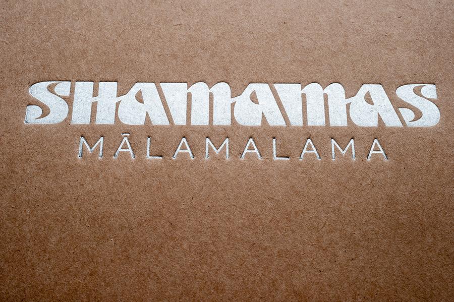 letterpress-shamamas-2018_5