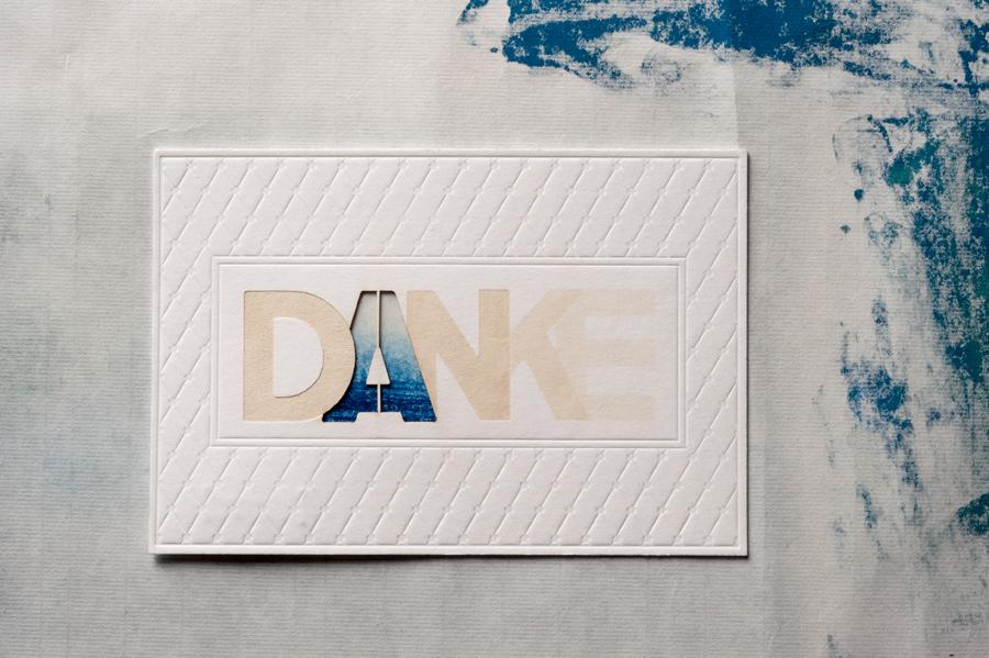 letterpress-danke-postcard_1