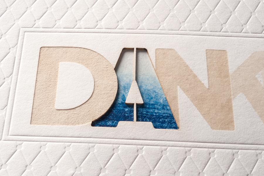 letterpress-danke-postcard_3
