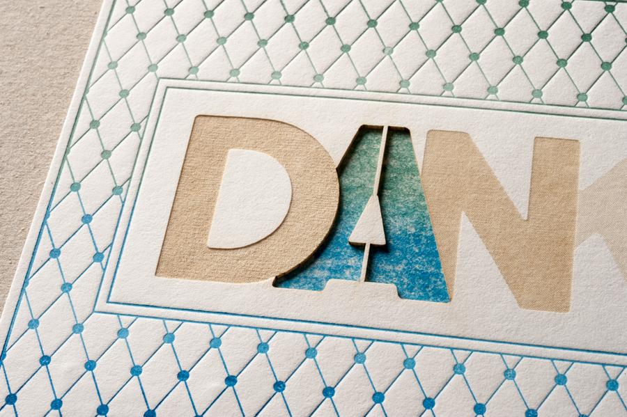 letterpress-danke-postcard_6