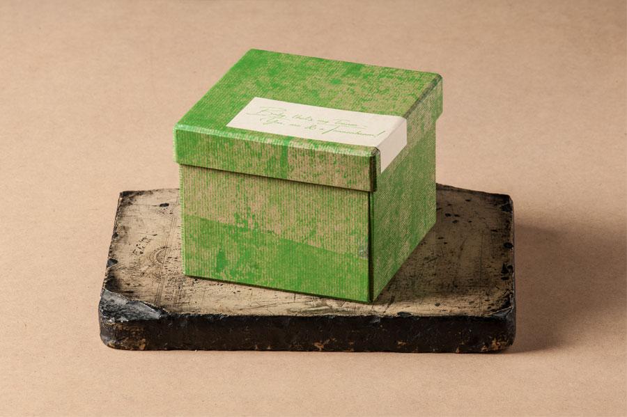letterpress-atwerb-weihnachtskarte_letterpress-manufaktur-1