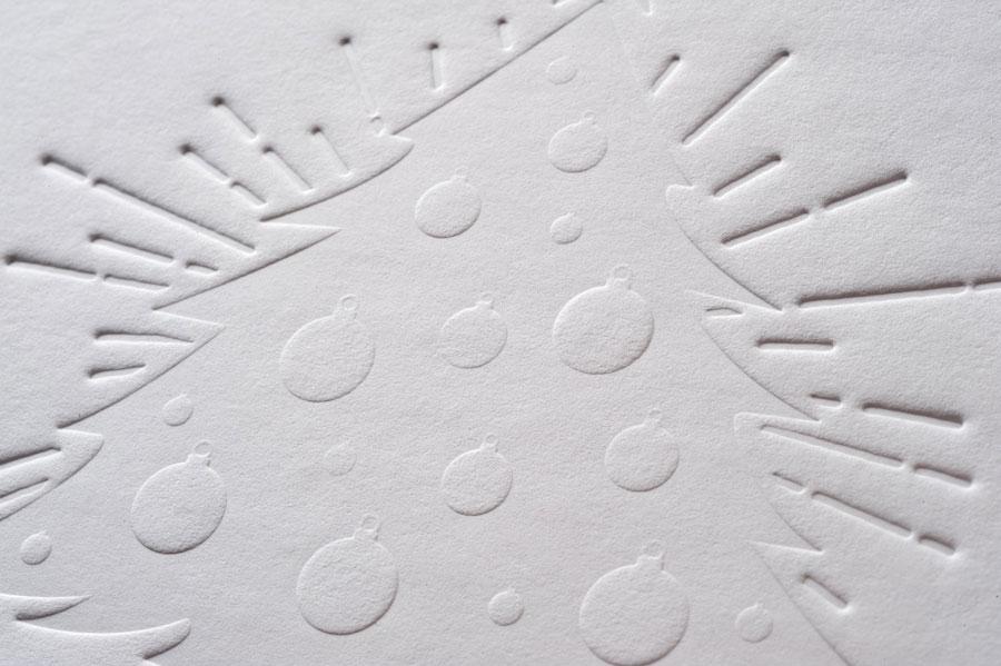 letterpress-atwerb-weihnachtskarte_letterpress-manufaktur-2