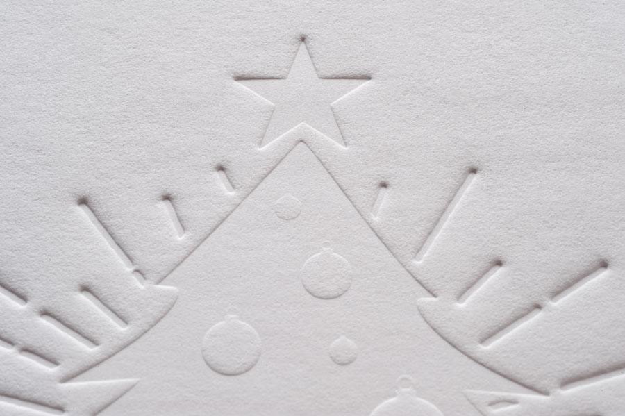 letterpress-atwerb-weihnachtskarte_letterpress-manufaktur-4