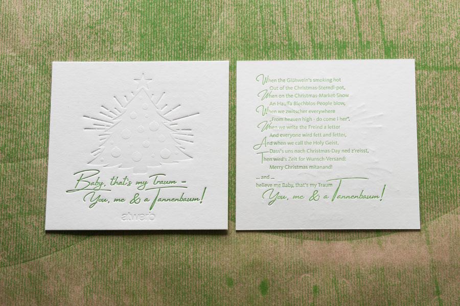 letterpress-atwerb-weihnachtskarte_letterpress-manufaktur-5