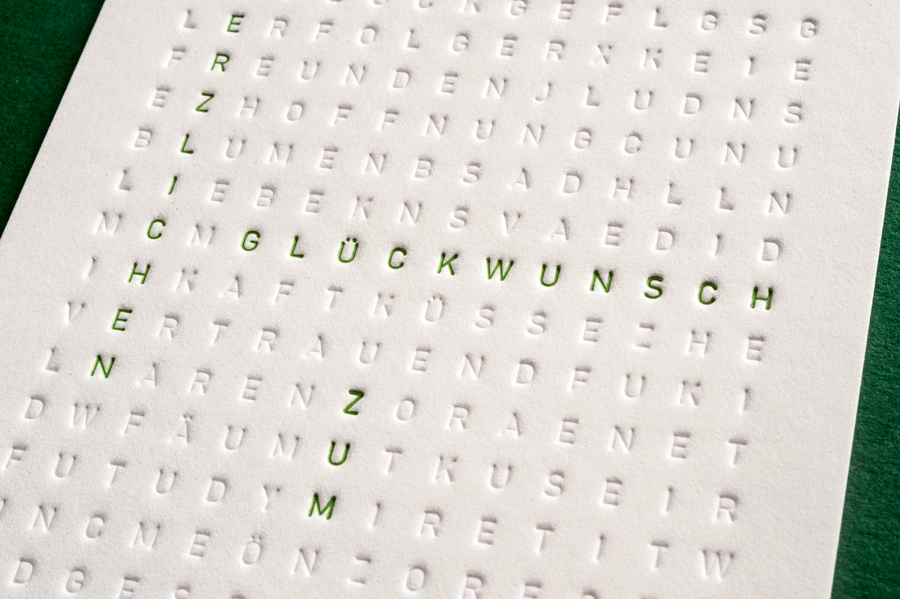 letterpress-geburtstags-scrabble-postcard-3