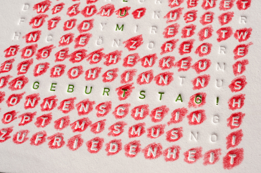 letterpress-geburtstags-scrabble-postcard-5