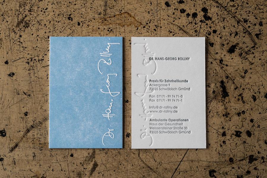 letterpress-visitenkarten-hans-georg-1