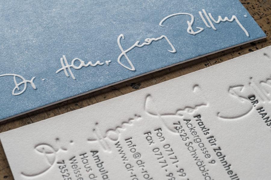 letterpress-visitenkarten-hans-georg-4