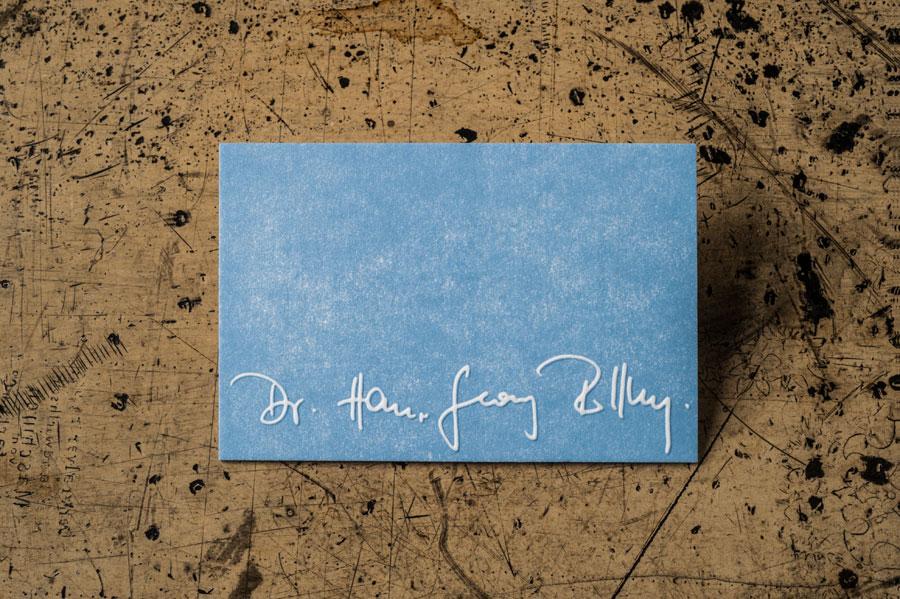 letterpress-visitenkarten-hans-georg-6