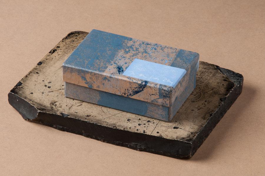 letterpress-visitenkarten-hans-georg