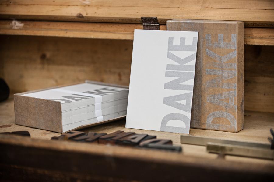 letterpress-hochzeit-dankeskarte-2
