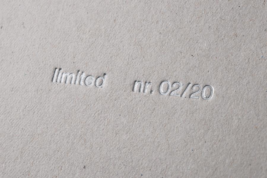 letterpress-manufaktur-salzburg-isle-of-tone_3