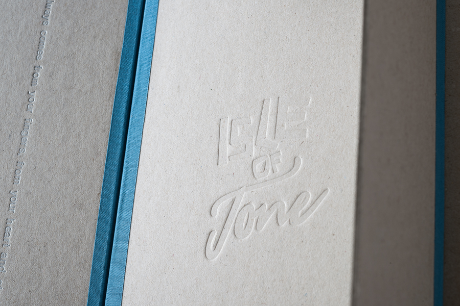 letterpress-manufaktur-salzburg-isle-of-tone_7
