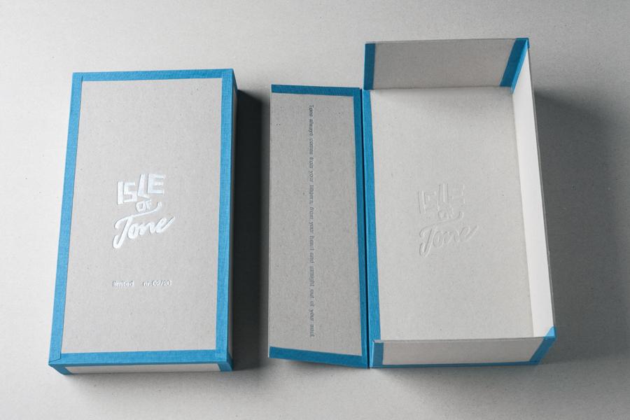 letterpress-manufaktur-salzburg-isle-of-tone_8