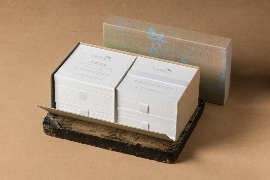 letterpress-manufaktur-salzburg_moos15-3