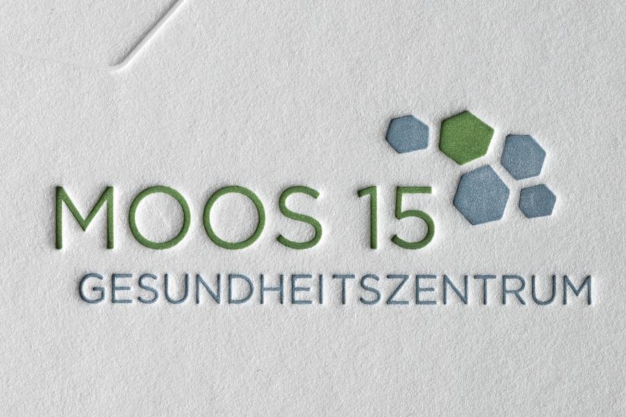 letterpress-manufaktur-salzburg_moos15-4