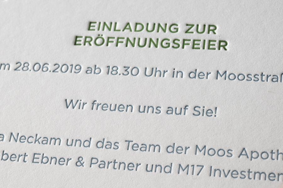 letterpress-manufaktur-salzburg_moos15-5