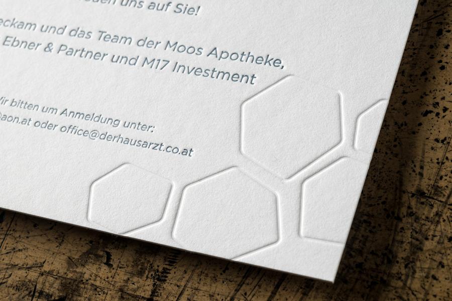 letterpress-manufaktur-salzburg_moos15-6