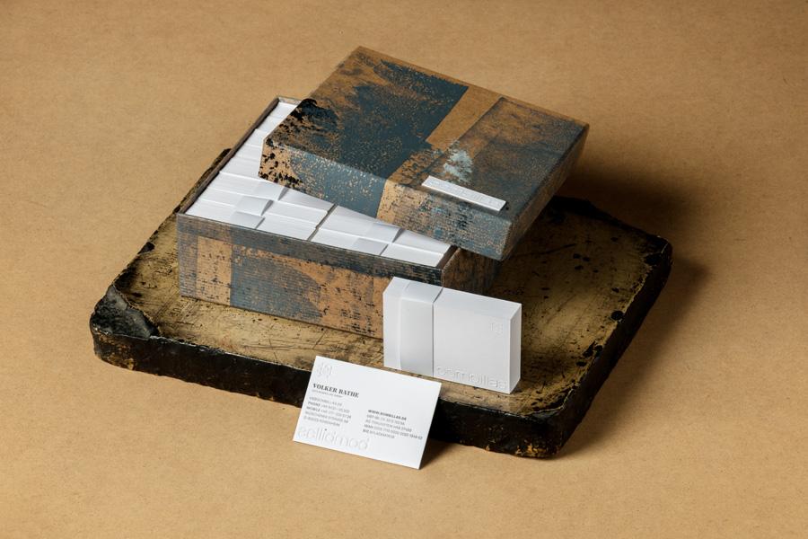 letterpress-salzburg-visitenkarte-bombillas-1