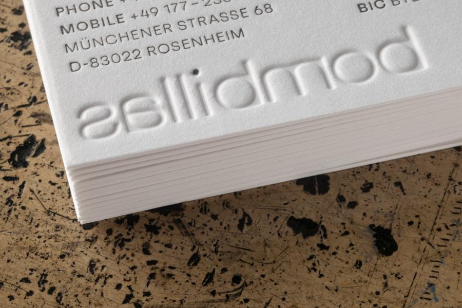 letterpress-salzburg-visitenkarte-bombillas-3