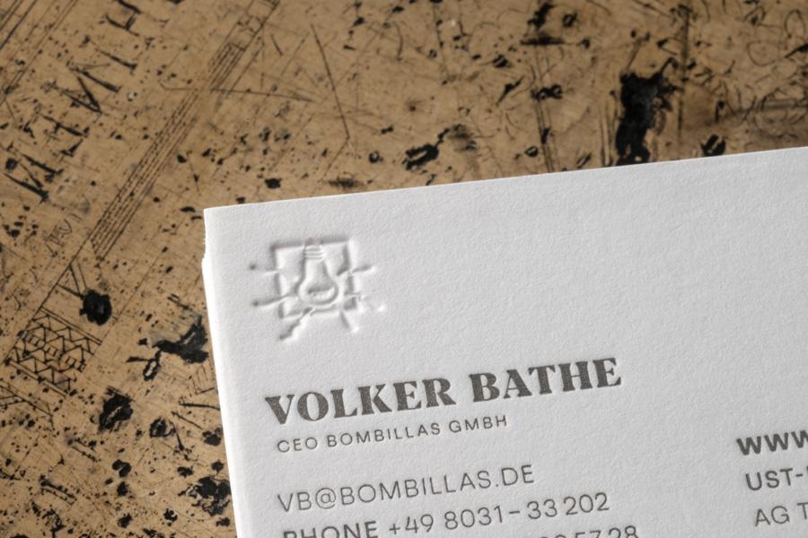 letterpress-salzburg-visitenkarte-bombillas-4