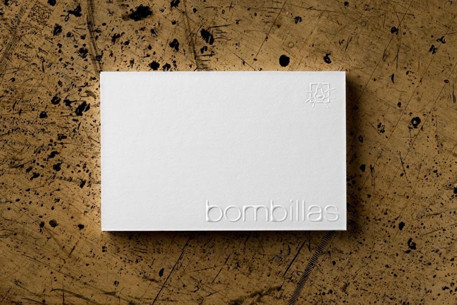letterpress-salzburg-visitenkarte-bombillas-6