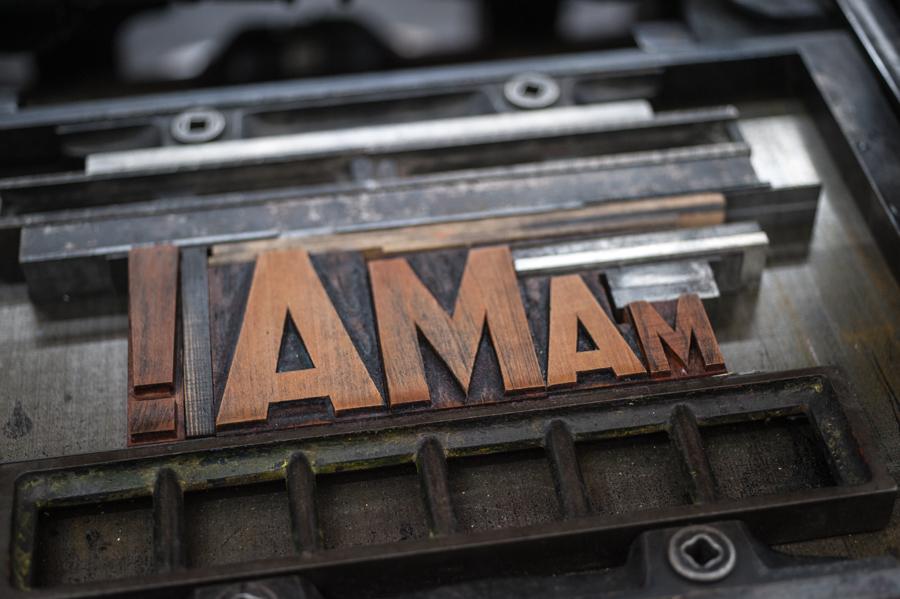 letterpress-manufaktur-Salzburg_MAMA!_DSC0811