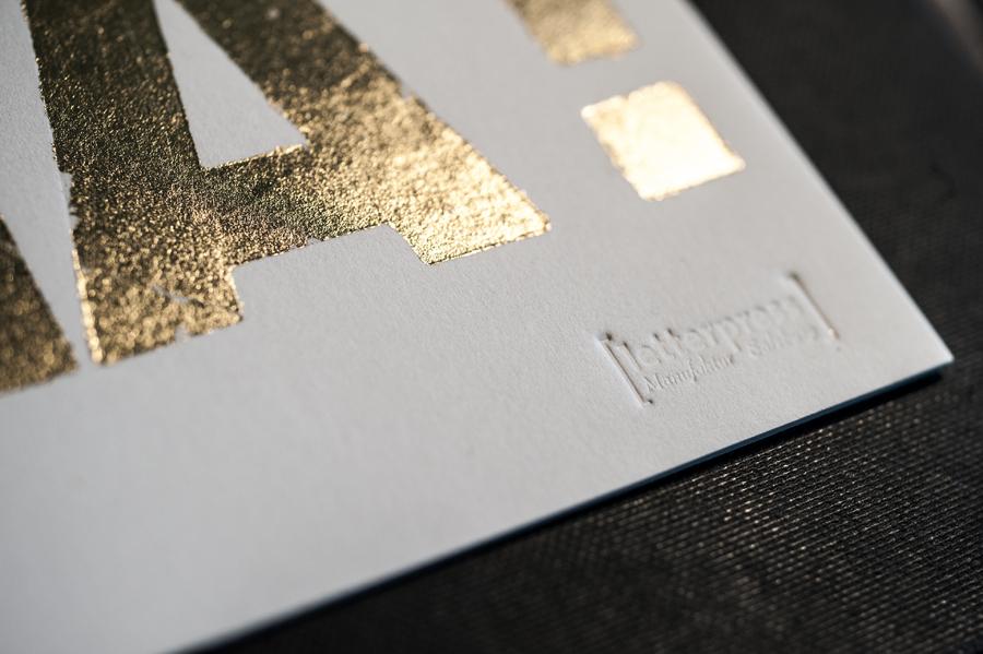 letterpress-manufaktur-Salzburg_MAMA!_DSC0886