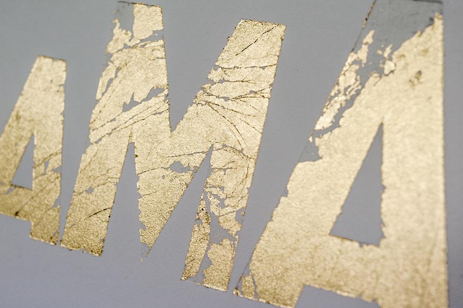 letterpress-manufaktur-Salzburg_MAMA!_DSC0904