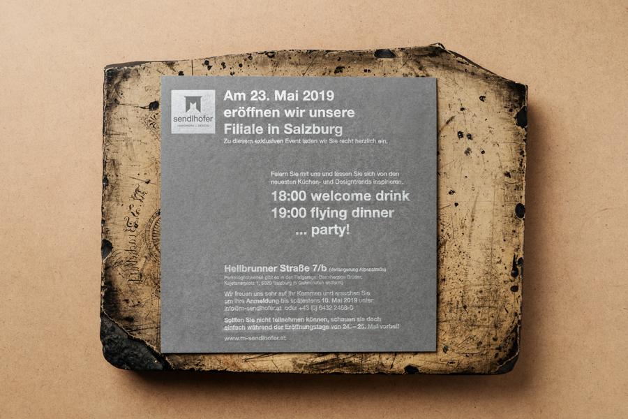 letterpress-manufaktur-salzburg_sendlhofer_2