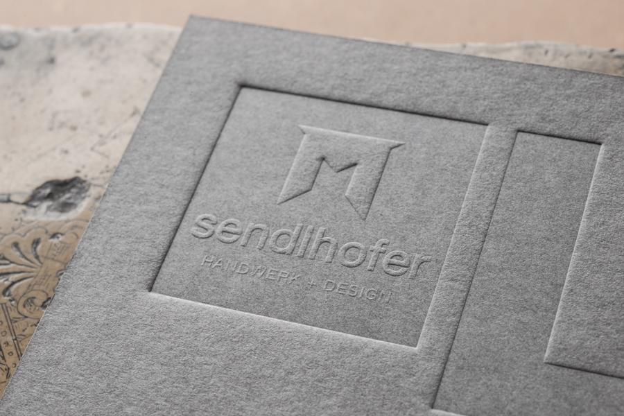 letterpress-manufaktur-salzburg_sendlhofer_3