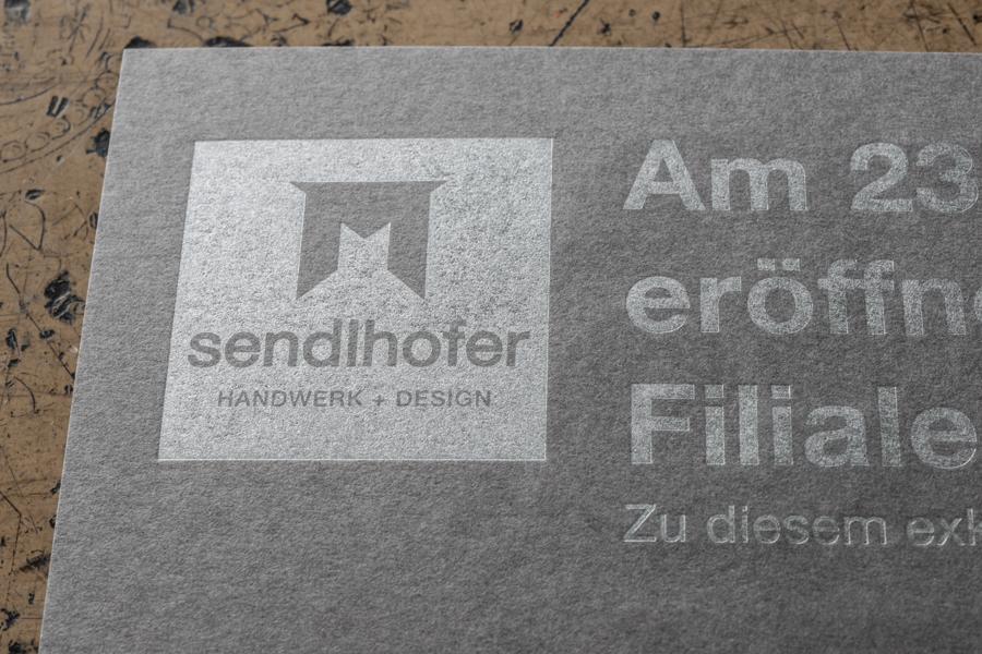 letterpress-manufaktur-salzburg_sendlhofer_4