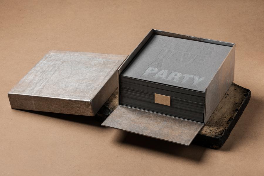 letterpress-manufaktur-salzburg_sendlhofer_5