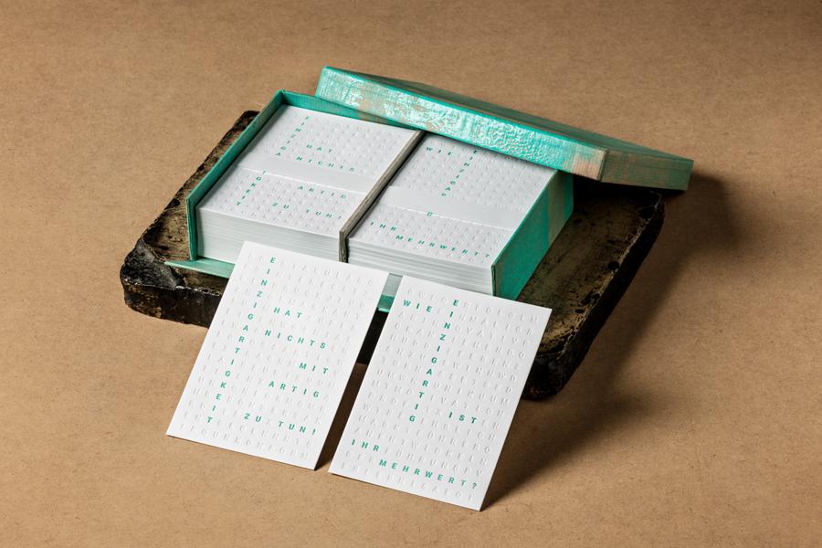 letterpress-postkarten-paul-friedl-1