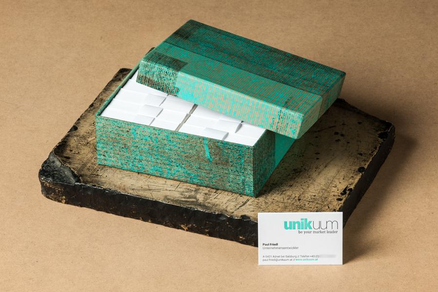 letterpress-visitenkarten-paul-friedl-4