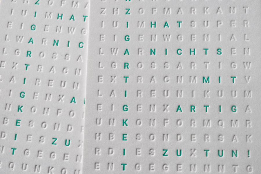 letterpress-visitenkarten-paul-friedl-5