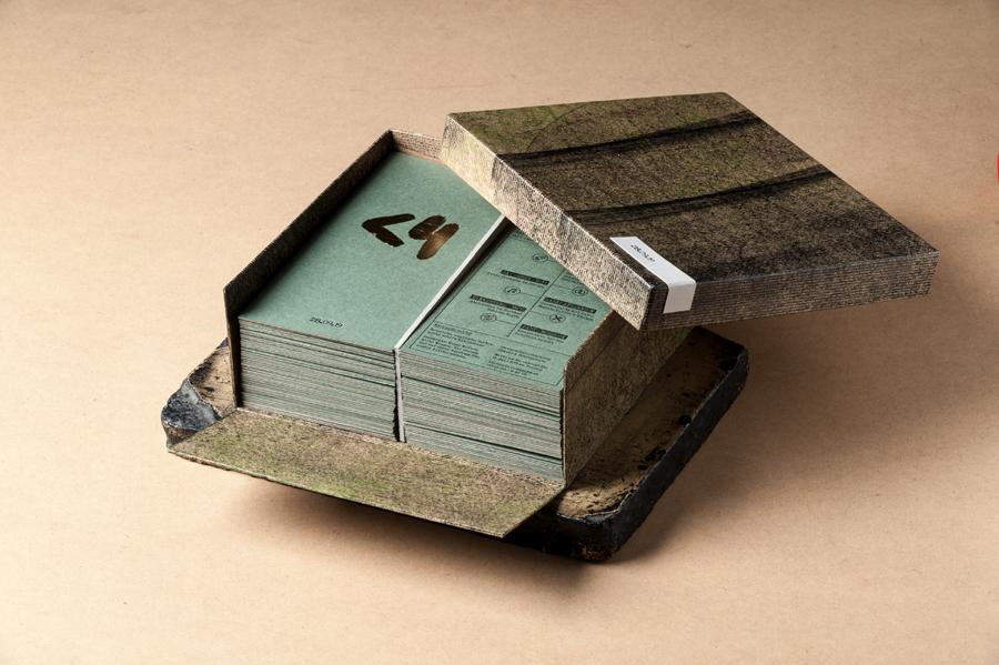 hochzeitseinladung-verena-klaus@letterpress-manufaktur-salzburg_DSC1234