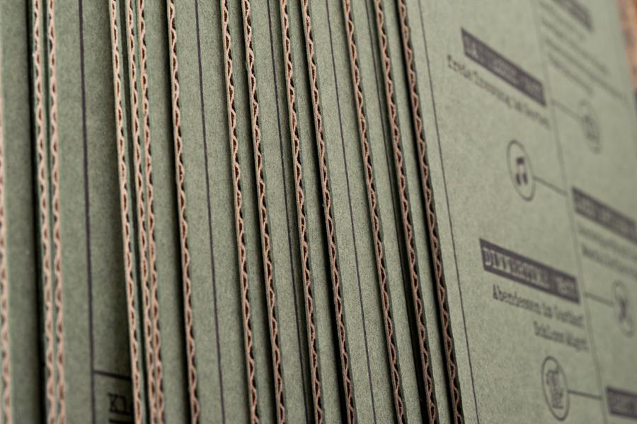 hochzeitseinladung-verena-klaus@letterpress-manufaktur-salzburg_DSC1241