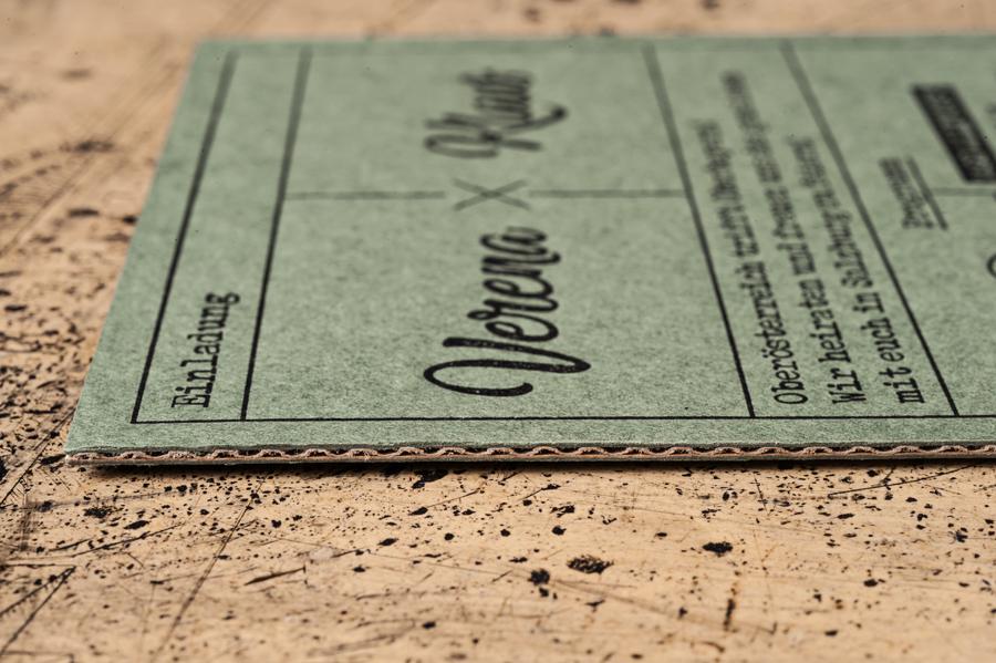 hochzeitseinladung-verena-klaus@letterpress-manufaktur-salzburg_DSC1250