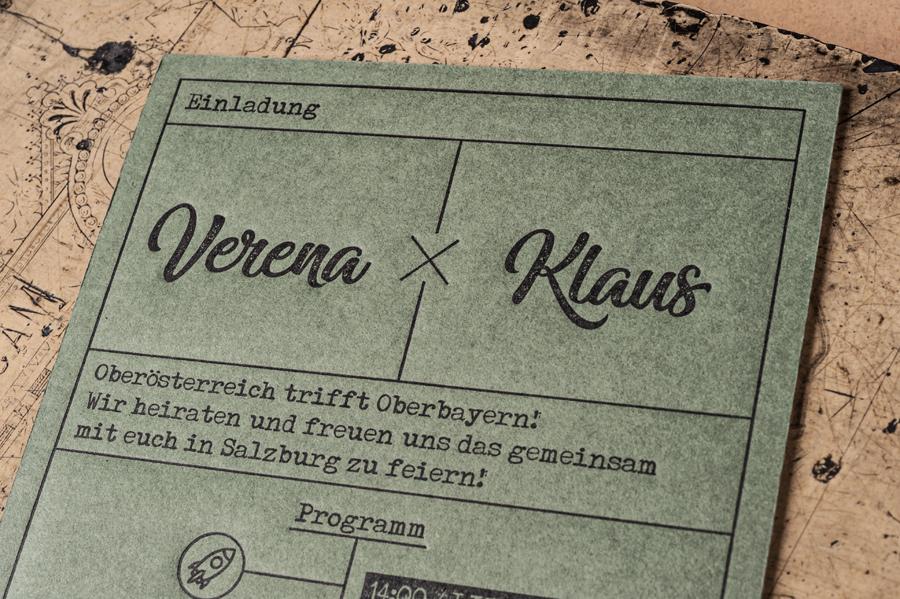 hochzeitseinladung-verena-klaus@letterpress-manufaktur-salzburg_DSC1261