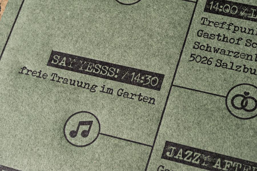 hochzeitseinladung-verena-klaus@letterpress-manufaktur-salzburg_DSC1263