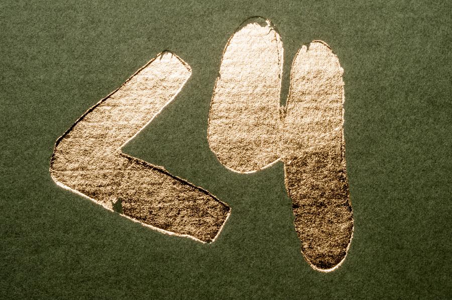 hochzeitseinladung-verena-klaus@letterpress-manufaktur-salzburg_DSC1290