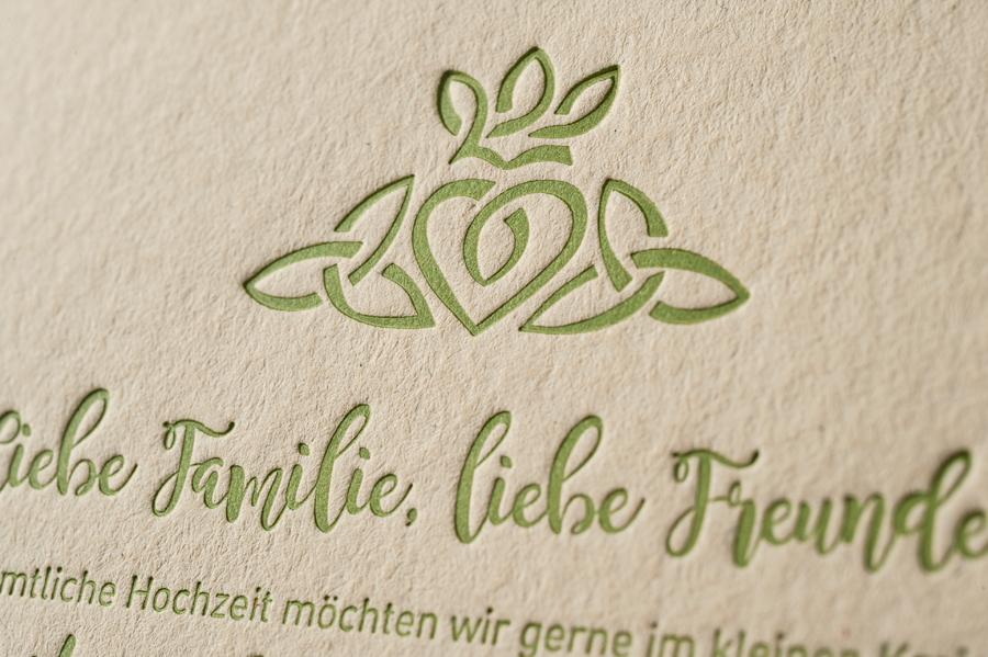 letterpress-manufaktur-salzburg_weddingcards_sandraflo_DSC1136